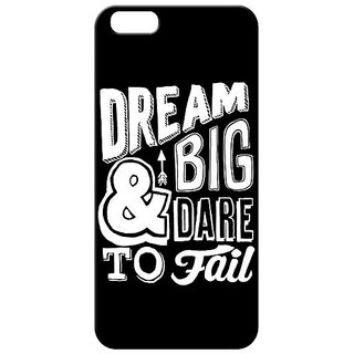 Back Cover for Samsung Galaxy Grand  By Kyra AQP3DGLXGNDNTR3541