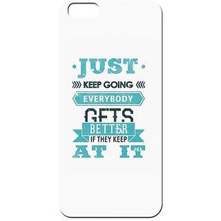 Back Cover for Samsung Galaxy Grand  By Kyra AQP3DGLXGNDNTR3547