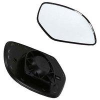 Hi Art Car Rear View Side Mirror Glass RIGHT for Mahindra XUV-500