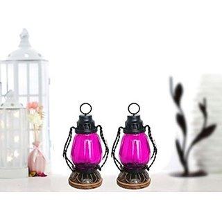 b932f905b63ee Buy Desi Karigar Pink Wooden