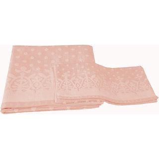 Valtellina Combo - Bath Towel Hand Towel