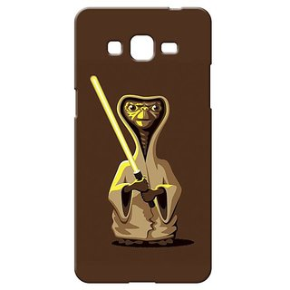 Back Cover for Samsung Galaxy J7  By Kyra AQP3DGLXJ7GFT129