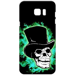 Back Cover for Samsung Galaxy Note 5  By Kyra AQP3DNOTE5CTN132