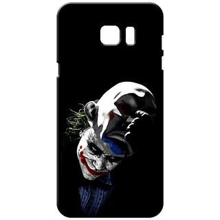 Back Cover for Samsung Galaxy Note 5  By Kyra AQP3DNOTE5CTN137