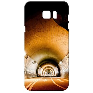Back Cover for Samsung Galaxy Note 5  By Kyra AQP3DNOTE5GFT004