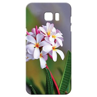 Back Cover for Samsung Galaxy Note 5  By Kyra AQP3DNOTE5NTR054