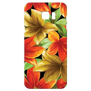 Back Cover for Samsung Galaxy Note 5  By Kyra AQP3DNOTE5PTN205