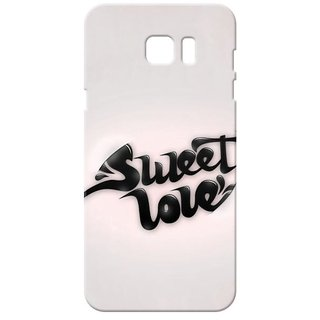 Back Cover for Samsung Galaxy Note 5  By Kyra AQP3DNOTE5TYP128