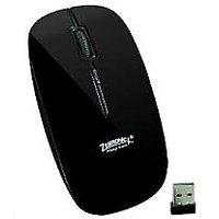 Zebronics Wireless Mouse  TOTEM - 3