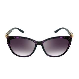 MacV Fashion Sunglasses - UV400 Protected