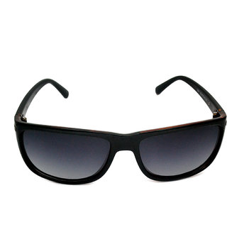 MacV Polarized Sunglasses