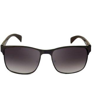 MacV Polarized Sunglasses