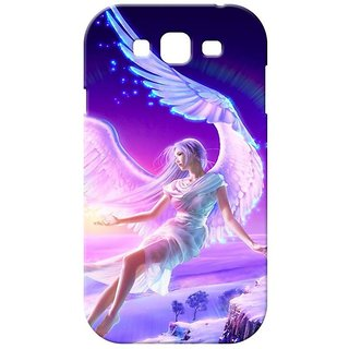 Back Cover for Samsung Galaxy Grand  By Kyra AQP3DGLXGNDCTN087