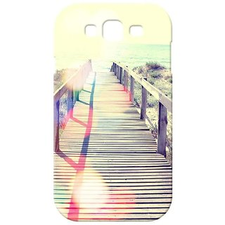 Back Cover for Samsung Galaxy Grand  By Kyra AQP3DGLXGNDVNT074