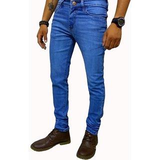 Cartridges Jeans Bluestar-02