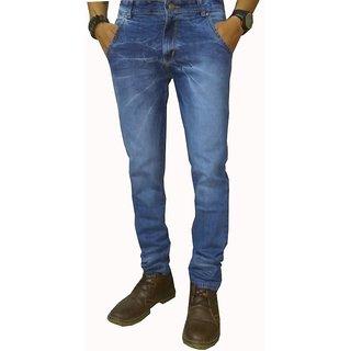 Cartridges Jeans CJ-8743