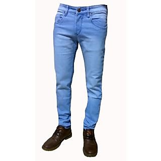 Cartridges Jeans CJ-310