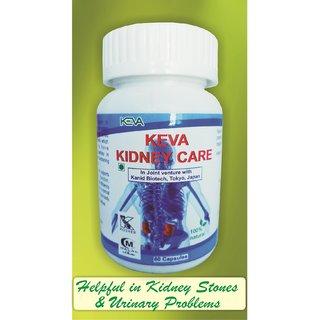 Keva Kidney Care