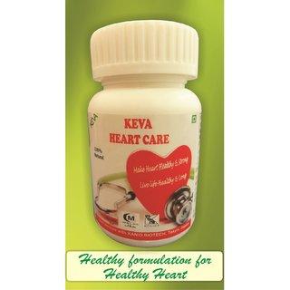Keva Heart Care