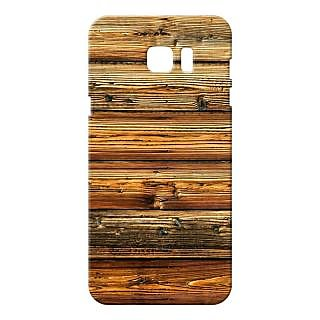 Back Cover for Samsung Galaxy Note 5  By Kyra AQP3DNOTE5PTN010