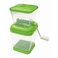 Green Onion & Vegetable Chopper MultiColor By SanghoHub
