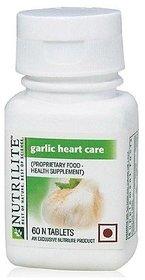 Amway Nutrilite Garlic (60 Tablets)