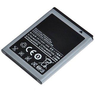 Samsung S3850 Corby 2 Battery 1000 mAh