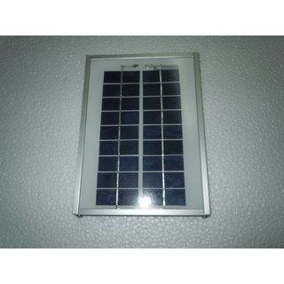 5W/6V-SOLAR PANELS