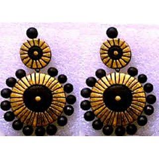 Earrings For Women In Beautiful Design