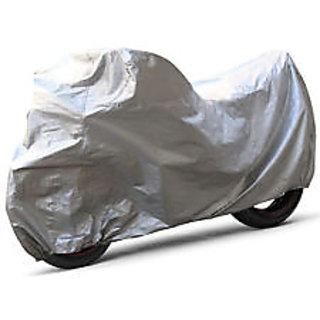 Bike Body cover For Pulser 220