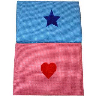 Creative Textiles Multicolor Play mat Set CTM295166