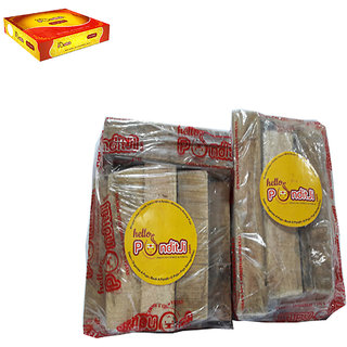Hellopunditji Havan Samidha(Aam ki Lakdi) Pack Of 5Kg