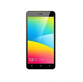 Gionee P5W DUAL SIM 1GBRAM/8GBROM 5INCH LCD GSM PHONE