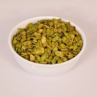 Sem k Beej ( Bean seeds ) Namkeen / Dalmoth - 500 gm ( from FARRUKHABAD city ) HEALTHY FOOD