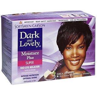 buy dark and lovely hair straightening cream online get 30 off