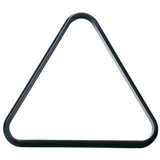 21 balls plastic triangle