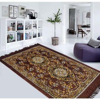 K Dcor Carpet
