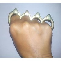 Punch Knuckles For Women And Men Safety For Self Defence