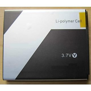 Battery for Lava Iris 501 - LAVA-IRIS-501