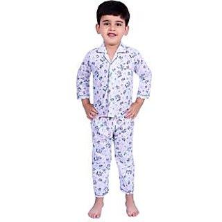 King Star Nightwear