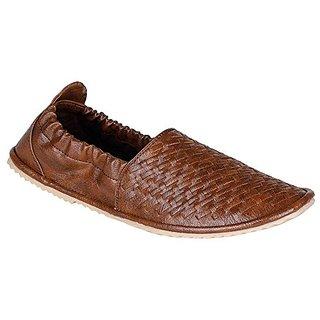 Buy Mozari For Pathani Kurta Shoes