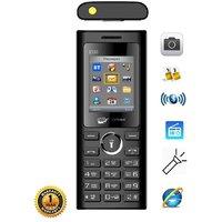 Micromax X556 1.8 Inches Dual SIM Multimedia Camera Mobile Phone