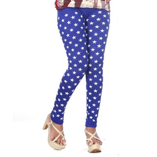GGI Stars Designer Legging