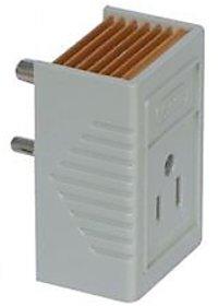 Voltage Converter 220V to 110V 1000W SMPS Based 1000 Watts Convertor