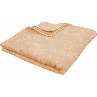 Valtellina Rose Platinum Soft Touch Premium Bath Towel