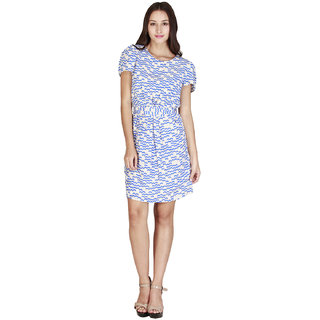 Add to style Soothing Shade Dress