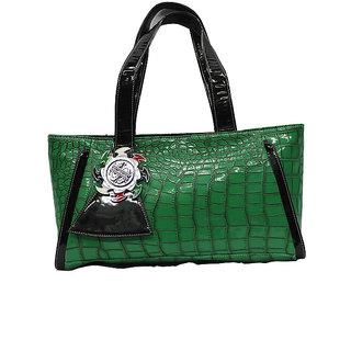 Oscar Green Ladies Bag