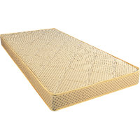 Centuary XBOUNCE Honey 6 Queen Size Bonnell Spring Mattress