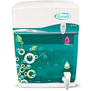 RO WATER PURIFIERS (Emerald)