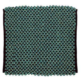 Styletex Polyester Plan multipurpose mat